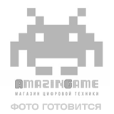 Кабель Micro USB DREAM CANDY-01 (20см) черный